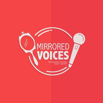 Mirrored Voices
