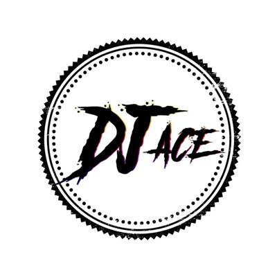 This Is The Official Dj Ace Podcast,  Multi-Genre Mixes With all your Favorite Songs. Dj/Radio Announcer.OnAir: HJ 94.1 BOOM FM 12pm - 3pm ET