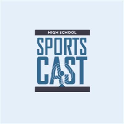 We're a radio show and podcast dedicated to bringing you commentary from high school players, coaches and league analysts in the Los Angeles Area. Tune in every Wednesday at 8p.m. to catch a new line up of guests. Discover what's going on the in world of High School Sports.