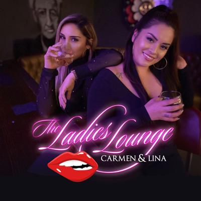 """Ever wonder what women talk about when there are no men around?  You know, like how men talk when they are around their boys but switch it up around their girl type of conversations? Well, women do that sh** too but we do it for different reasons.  Welcome to """"The Ladies Lounge"""" with Carmen and Lina, where nothing is left off the record and you'll get to listen in on conversations about men, motherhood, opinions without judgment, """"been there done that stories"""", music, SEX and oh so much more. Come in, grab a drink, lounge with us and be ready to laugh."""