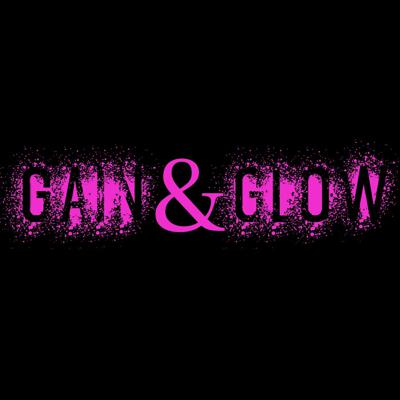 Gain & Glow The Podcast