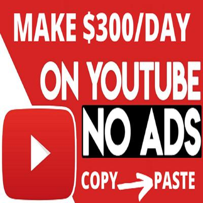 My name's Hiren Hirani and on this channel I show you how I make money online and how you can start earning income on the internet fast today.