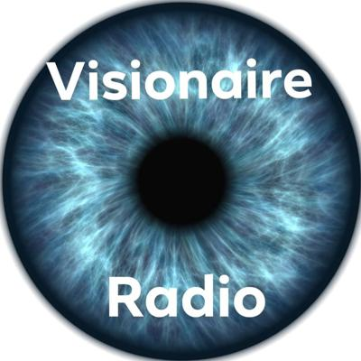 Visionaire Podcast