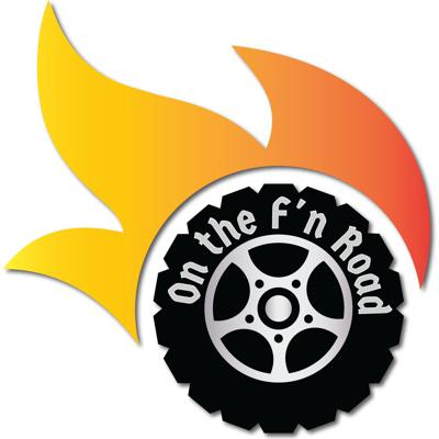 OTFR: On The F'n Road with Mazratius