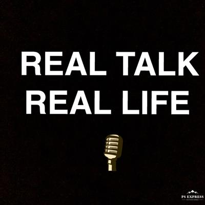 REALTALK.REALLIFE SEASON 1