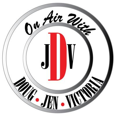 The Daily DJV Show Download