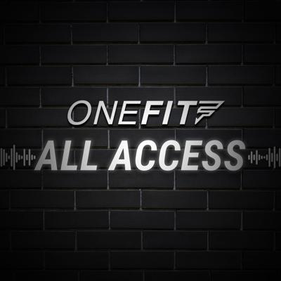 OneFit All Access