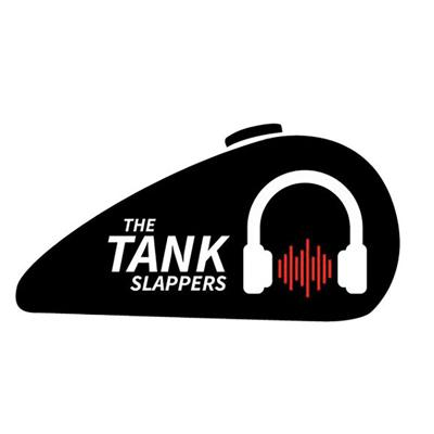 It it goes fast on two wheels, you'll find it here on the The Tank Slappers podcast, with Lewis Duncan and Oriol Puigdemont! The best of MotoGP, World Superbikes, British Superbikes, and Road Racing.