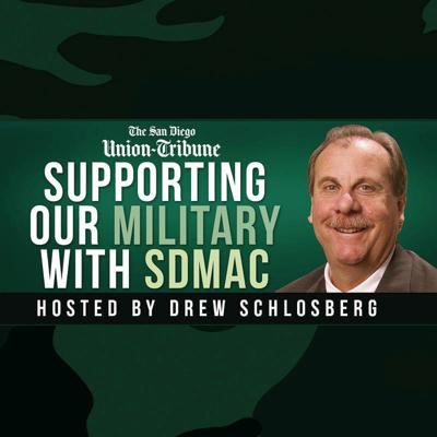 Supporting our San Diego Military