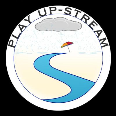 Play Up Stream: The Podcast