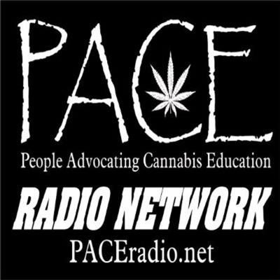 PACE Network Specials & Announcements