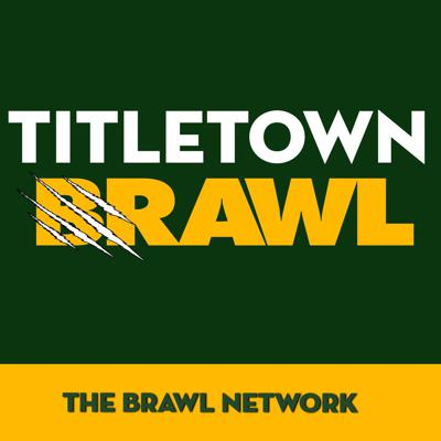 Titletown Brawl
