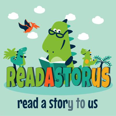 While they may seem prehistoric, the best children's stories never grow old. Readastorus presents classic tales for kids that have entertained for generations. These are the stories that our parents and grandparents enjoyed and they haven't lost their charm. Let the Readastorus