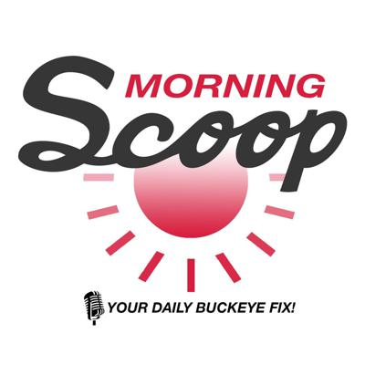 Morning Scoop: Daily Buckeye Show
