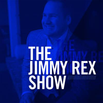 The Jimmy Rex Show