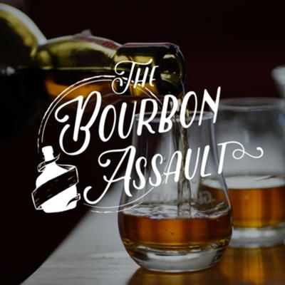 The Bourbon Assault