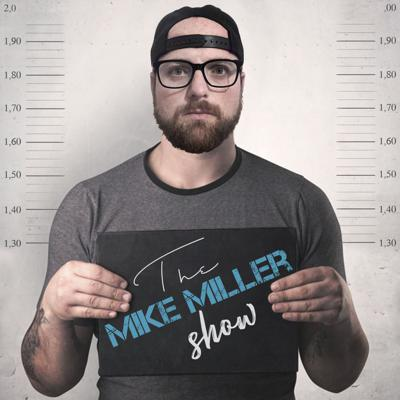 The Mike Miller Show focuses on the current political and social issues and latest in International news and our politically incorrect opinions about them.