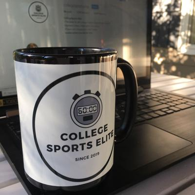 College Football & College Basketball NewsFollow Us on Twitter @NCAA_Elite