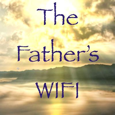 Cover art for The Father's WIFI