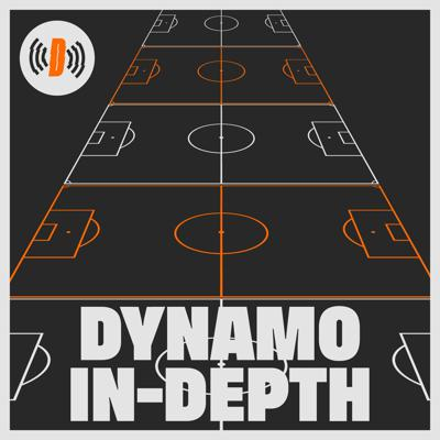 Dynamo In-Depth profiles many of the leaders off the field around the club. Host Glenn Davis gives you an up-close look at the many different aspects and areas of focus for the Houston Dynamo.