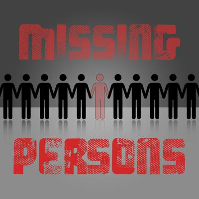 Introducing: Missing Persons