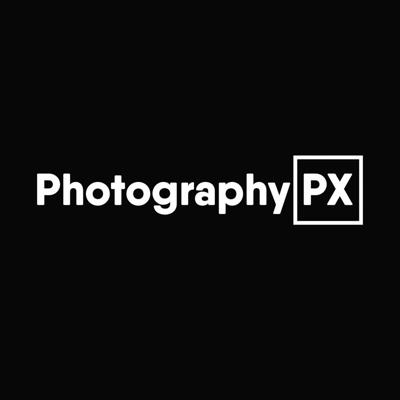 Photography PX - Learn Photography Online Free
