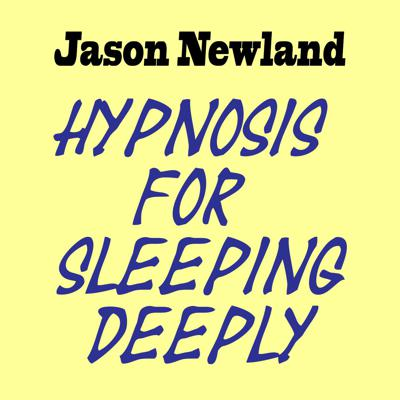 All of my sleep hypnosis / insomnia recordings from 2006 to the present day are on this podcast. I genuinely hope that this sleep podcast helps you to overcome insomnia and sleep easier. https://jasonnewland.com/