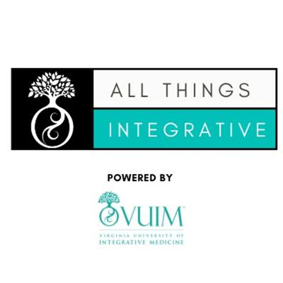 All Things Integrative