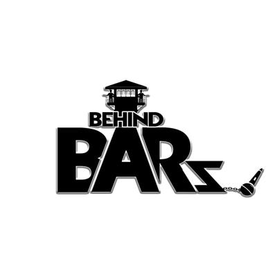 Going Behind The Barz