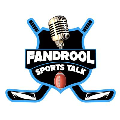 FanDrool Sports Talk