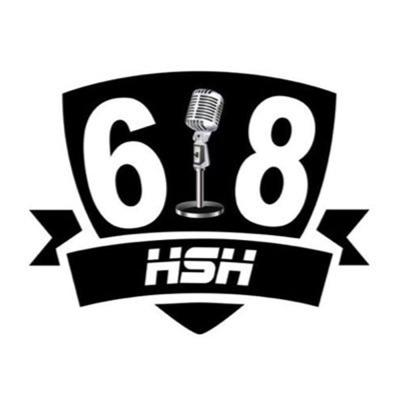 A High School Sports podcast focusing on the 618 Area which is located in Southern Illinois. According to 1X World Heavyweight champion Danny Pounders this is the