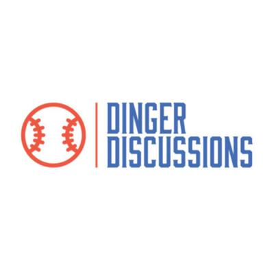 Dinger Discussions