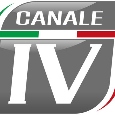 Canale IV.