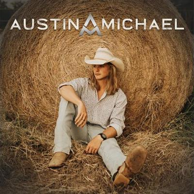 Cover art for Special guest star Austin Michael a country singer who is has an amazing voice