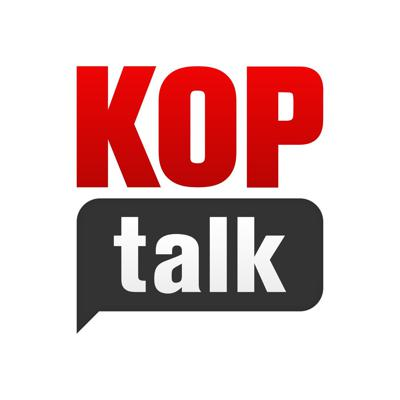 Liverpool FC news, views and insight from Duncan Oldham, editor of the official KopTalk.com website. 22 years covering Liverpool Football Club online. Free episodes are published every Monday, Tuesday and Wednesday. A minimum of 2 exclusive bonus episodes are recorded each week for those who support the podcast by becoming a Patron. These episodes are intended for our most passionate and loyal supporters. Patrons can also listen to every episode of this podcast (and the Dunk Knows Best podcast) completely ad-free. You can support your host by becoming a Patron at http://www.koptalkpodcast.com. More LFC content is also available on YouTube at www.KopTalk.tv.