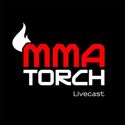 MMA Torch Podcast
