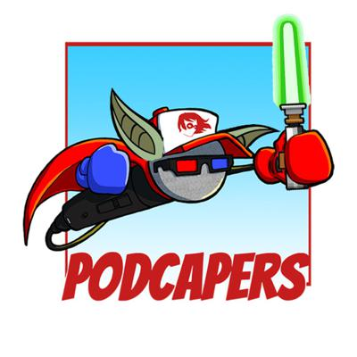 PodCapers