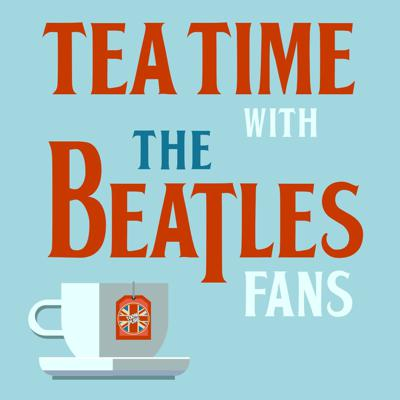 Tea Time with The Beatles Fans