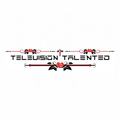 Television talented's show