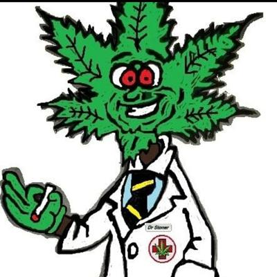 The Medicated Madness Show is all about marijuana... from music, medical & recreational uses, legalization of, hemp as a sustainable resource and tools for same. The latest news, product reviews, updates and information here on Stoner Asylum Radio
