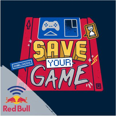 Save Your Game