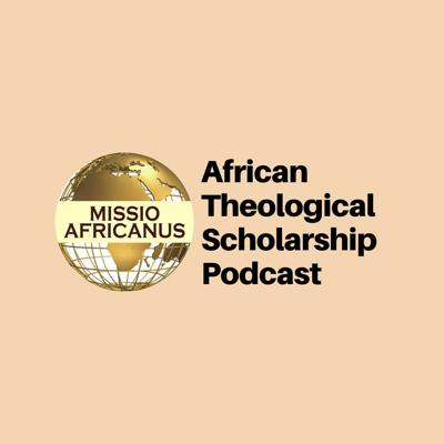 African Theological Scholarship
