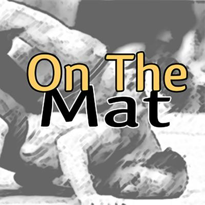 On The Mat