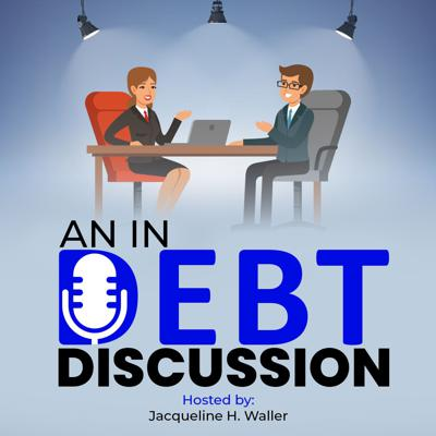 An in Debt Discussion
