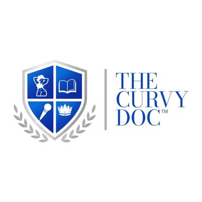 Get Waisted With the Curvy Doc