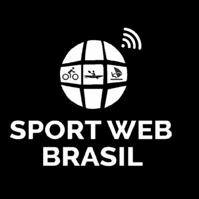 Cover art for Radio Sport Web Brasil