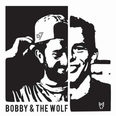 Bobby and The Wolf