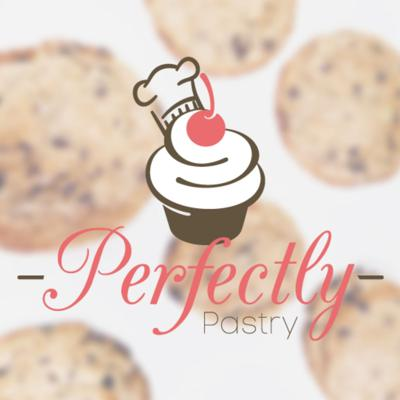 Perfectly Pastry