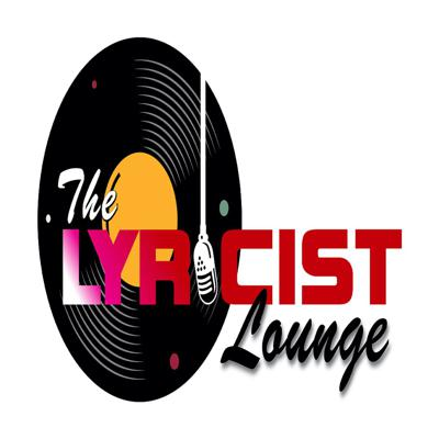 The Lyricist Lounge