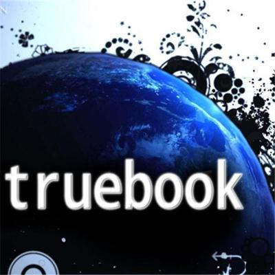 Truebook.org is a new online community platform, focused on bringing people together and provide information on topics such as Spirituality, Conspiracy, Science, Free Energy, Health and others.